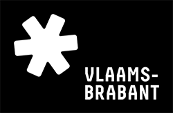 Home (logo of Flemish Brabant)
