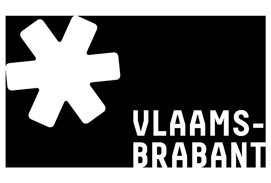 Provincie Vlaams Brabant