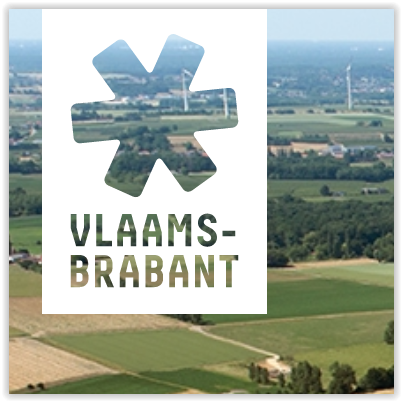 (c) Vlaamsbrabant.be